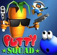 Putty Squad - Xbla