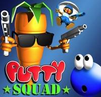 Putty Squad - Xbla