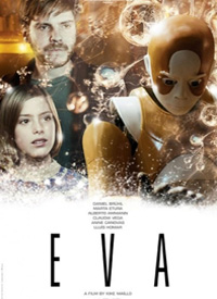 Eva [2012]