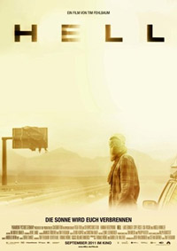 Hell [2012]