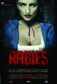 Rabies [2013]