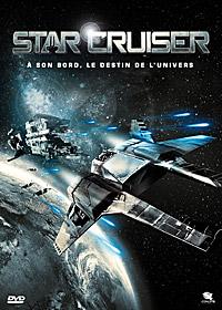 Star Cruiser [2012]
