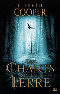 La chasse sauvage : Les chants de la terre #1 [2011]