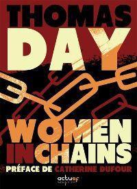 Women in chains [2012]