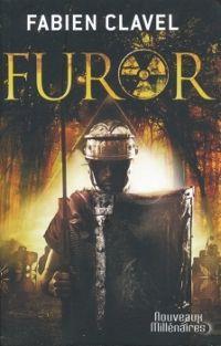 Furor [2012]