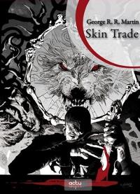 Skin trade [2012]