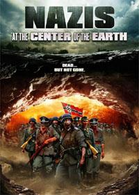 Nazis at the Center of the Earth : SS Troopers [2013]