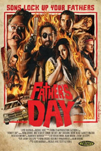 Father's Day [2013]