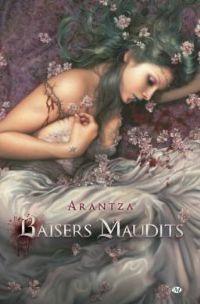 Baisers maudits - Artbook [2010]