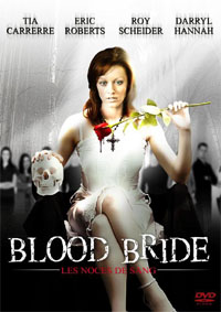 Blood Bride: les noces de sang : Blood Bride