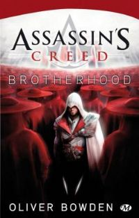 Assassin's Creed : Brotherhood [2011]