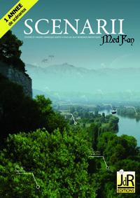 Scénarii [2012]