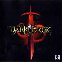 Darkstone [1999]