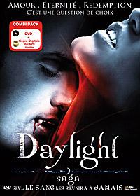 Daylight Saga [2012]