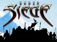 Under Siege [2012]
