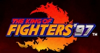 The King of Fighters '97 - PSN