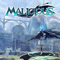 Malicious [2012]