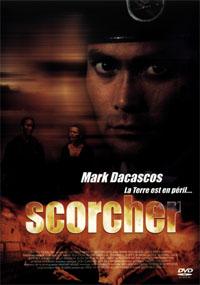 Impact imminent [2002]