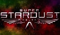 Super Stardust Delta [2012]