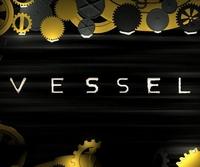 Vessel - PSN