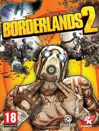 Borderlands 2 [2012]