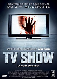 TV Show [2012]