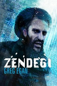 Zendegi [2012]