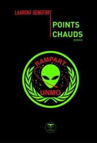 Points chauds [2012]