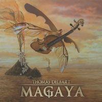 Magaya #1 [2012]