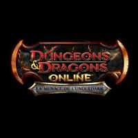Donjons & Dragons : Dungeons & Dragons Online : La menace de l'Underdark [2012]