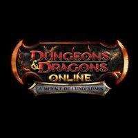 Donjons & Dragons : Dungeons & Dragons Online : La menace de l'Underdark [2012]