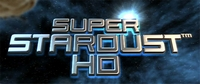 Super Stardust HD [2007]