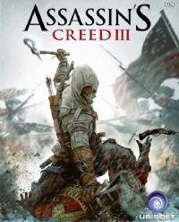 Trilogie originale : Assassin's Creed III Episode 3 [2012]