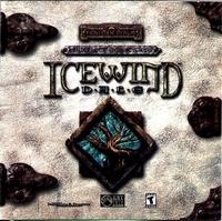 Les Royaumes oubliés : Icewind Dale #1 [2000]