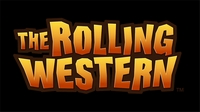 Dillon's Rolling Western [2012]