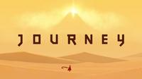 Journey [2012]