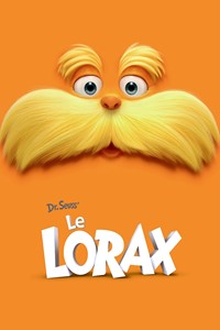 Le Lorax