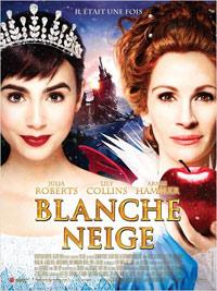 Blanche Neige [2012]