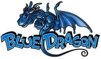 Blue Dragon [2009]