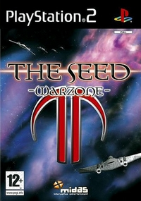 The Seed : Warzone [2004]