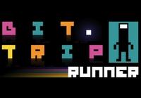 Bit.Trip Runner #1 [2010]