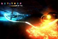 Bit.Trip Fate [2010]