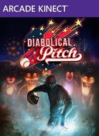 Diabolical Pitch [2012]