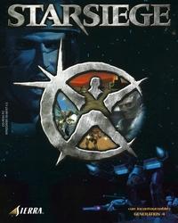 Metaltech : Starsiege [1999]