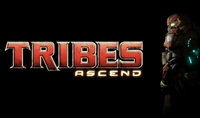 Metaltech : Tribes : Ascend [2012]