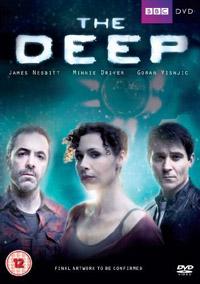 The Deep: aux frontières des abysses [2011]