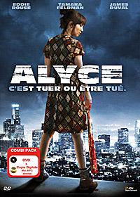 Alyce [2012]