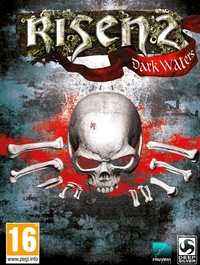Risen 2 : Dark Waters [#2 - 2012]
