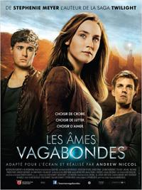 Les Âmes Vagabondes [2013]