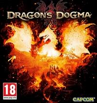 Dragon's Dogma [2012]